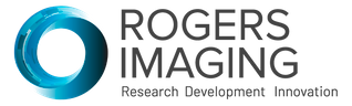 Rogers Imaging Logo