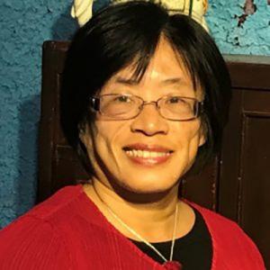 Jean Lai, MBA