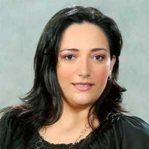 Rosalinda Sepulveda, MD. Ph.D.