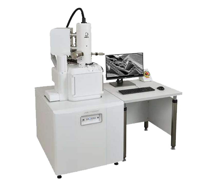 Microscopy Equipment Rental, Hourly Equipment Access